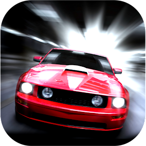 World of Car Games for PC and MAC