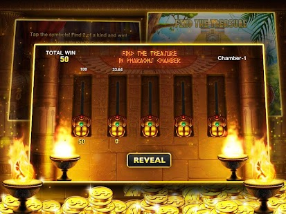 Download Slots™ For PC Windows and Mac apk screenshot 7