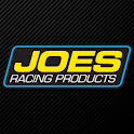 JOES Racing KalcPack One logo