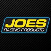 JOES Racing KalcPack One