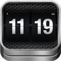 Night Clock HD icon