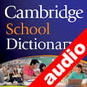 Audio Cambridge School