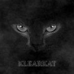 KlearKat Theme CM11/12/13 DU10 v6.0.1