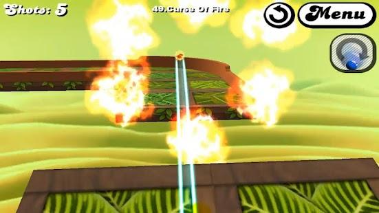 Canica Game- screenshot thumbnail