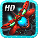 Shogun: Bullet Hell Shooter icon
