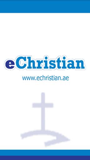 【免費生活App】E-Christian-APP點子