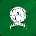 St Joseph's - Warragul icon