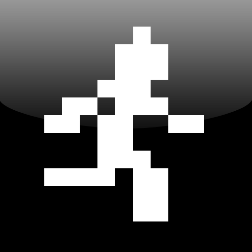 Lode Runner Classic APK Cracked Download