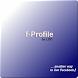 f-Profile