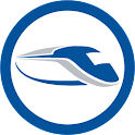 Train Times Ireland logo
