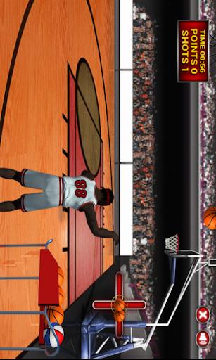 籃球三分王