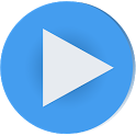 Video downloader Free icon