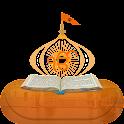 adminG icon