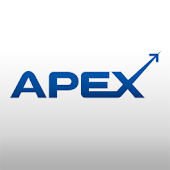 Apex Aircraft Sales