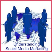 Start Social Media Marketing