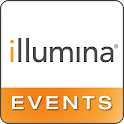Illumina Events icon