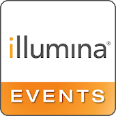 Illumina Events