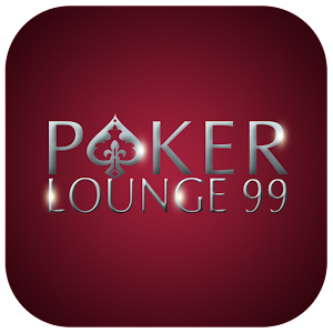 Lounge99 for PC and MAC