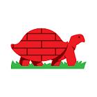 Batibouw 2015 icon