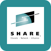 SHARE Inc.