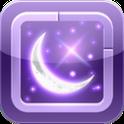 فتاوي رمضانية icon