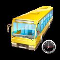 北京公交查询(离线) icon