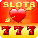 Cupid's Arrow Slots icon