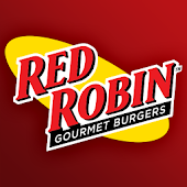 Red Robin Customizer