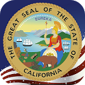 CA Laws 2018 (California Laws and Codes) icon