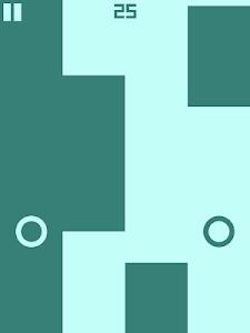 Binary Rush v1.5