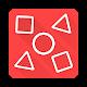 SoftKeyZ Root v15.0.0