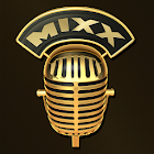 The Mixx Radio icon
