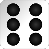 Roll the Dice - Free & HD