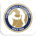 Indiana Golf Foundation icon