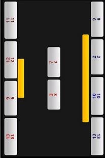 Stress (cardgame)- screenshot thumbnail