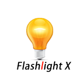 Flashlight X