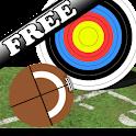 Boom (Free Edition) logo
