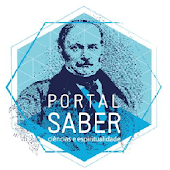 PODSABER   www.portalsaber.org