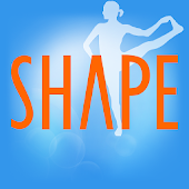 Shape DE ePaper
