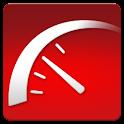 Natankuj.sk logo