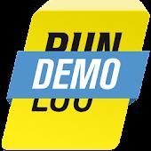 Runloc Demo