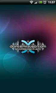 Dance Mix USA- screenshot thumbnail