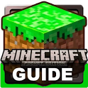 Minecraft Guide 2013 icon