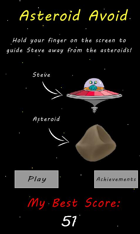 asteroid impact avoidance - photo #40