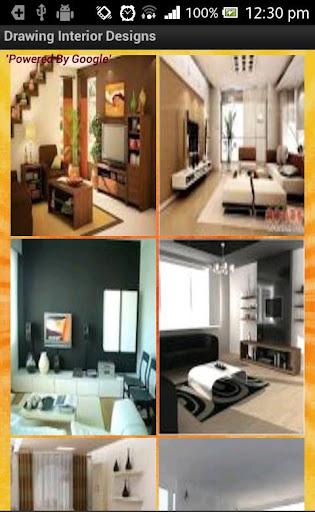 Home Style Interior Designs HD