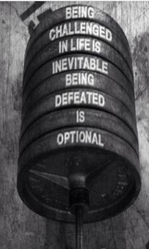 玩免費攝影APP|下載Bodybuilding Motivation Quotes App不用錢|硬是要APP