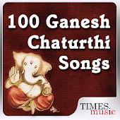 100 Top Shri Ganesha Songs