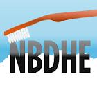 ADA NBDHE Exam Prep icon