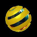 News 4U icon