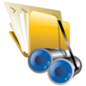 Safety Inspector icon